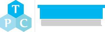 Công ty TNHH Xuất Nhập Khẩu và Công Nghệ Tiến Phát