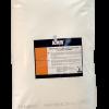 Polymer C1492 - Anh Quốc