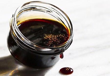 Mua mật rỉ đường cũng có nhiều mức giá và chất lượng khác nhau